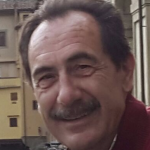 Profile picture of Julio Contreras Martínez