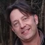 Profile picture of Michael Gosse