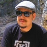 Profile picture of Patrick Kastinger