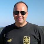 Profile picture of Nikos Parts