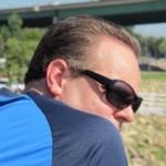 Profile picture of Mark Bellegante