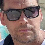 Profile picture of Petes Laszlo