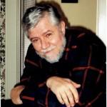 Profile picture of Charles Ferraro