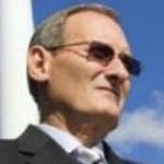 Profile picture of Jeff Crowder