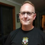 Profile picture of Michael Drover
