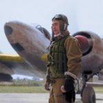 Profile picture of Woody Kubacki