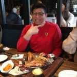Profile picture of jason Liu