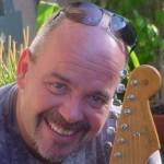 Profile picture of Rick Beman