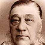 Profile picture of Tappie Scholtz
