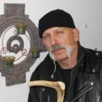 Profile picture of Seamus Boughe