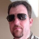 Profile picture of JimBates