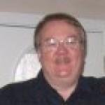 Profile picture of Steven Davis