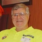 Profile picture of Jack Mugan