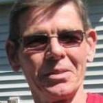 Profile picture of Douglas J Carlile