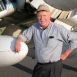 Profile picture of Jim Sullivan