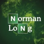 Profile picture of Norman Long