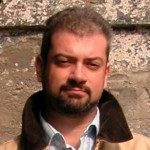 Profile picture of Stefano Marchetti