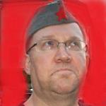 Profile picture of Samo Štempihar/P.k