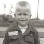 Profile picture of Jeff Cadenhead