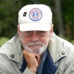 Profile picture of Larry J. Allen