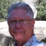 Profile picture of Geoffrey E. Warnock