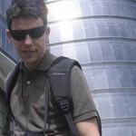 Profile picture of Milan Vukovic