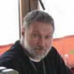 Profile picture of Zoran Sivcev