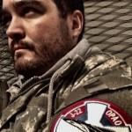 Profile picture of Darko Simic