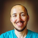 Profile picture of David Lengyel