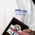 Group logo of Model Shows and Contests