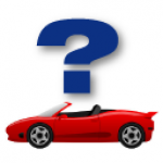 Group logo of The Car Model Wish List